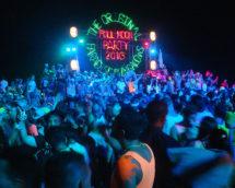 Full-Moon-Party-2016_DSC03418cropw