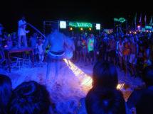 Full-Moon-Party-fire-skipping-rope_DSC03279w